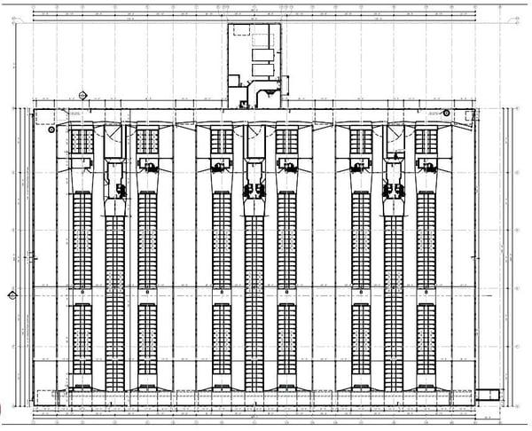 Boern View layout-1