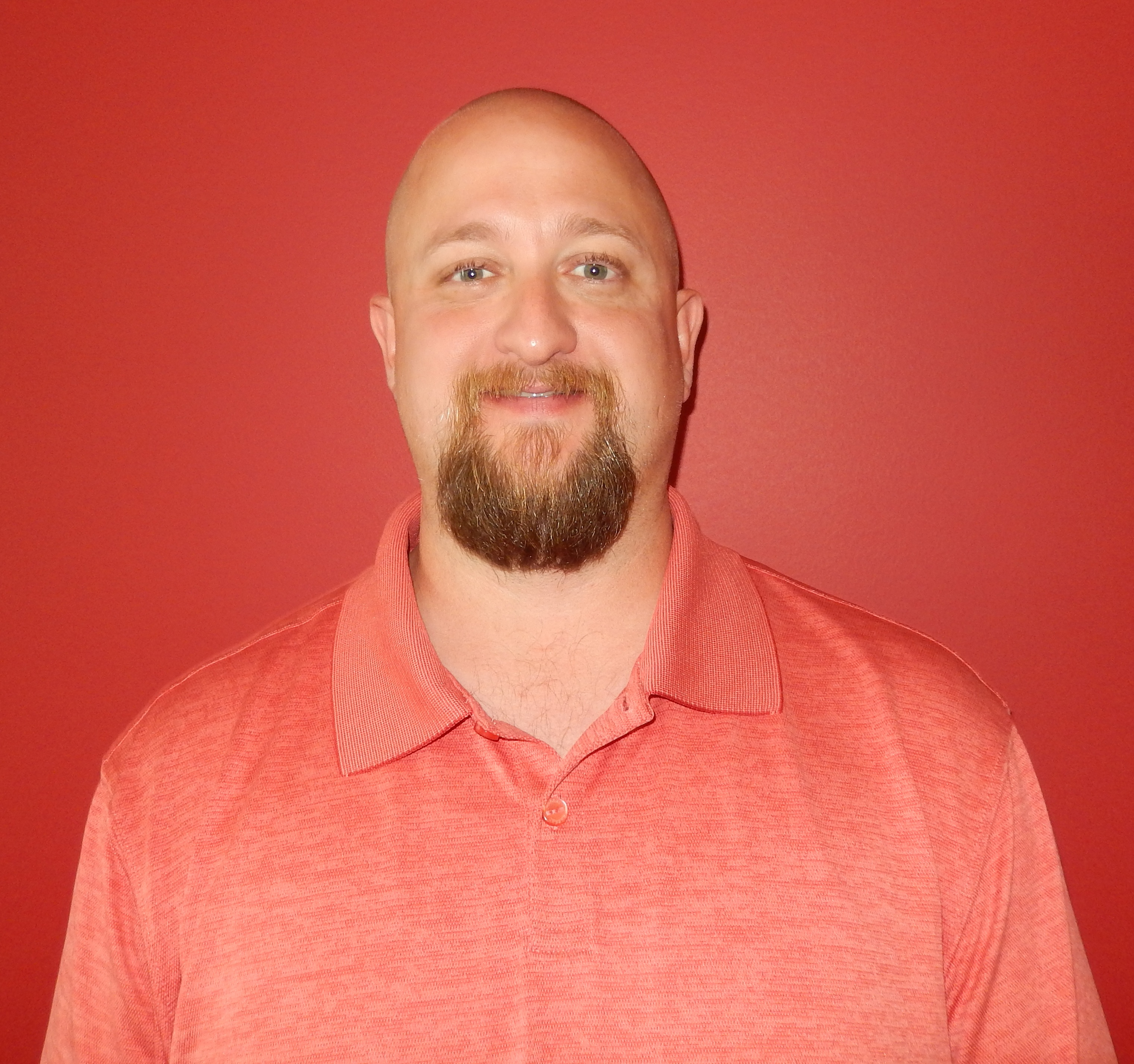 Brice Loonan joins Lely North America Technical Support & Service team