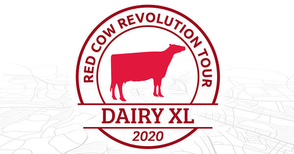 DairyXL-Facebook-Update