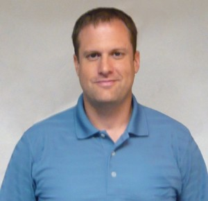 Vector Product Manager and Farm Management Consultant Dan Schreiner