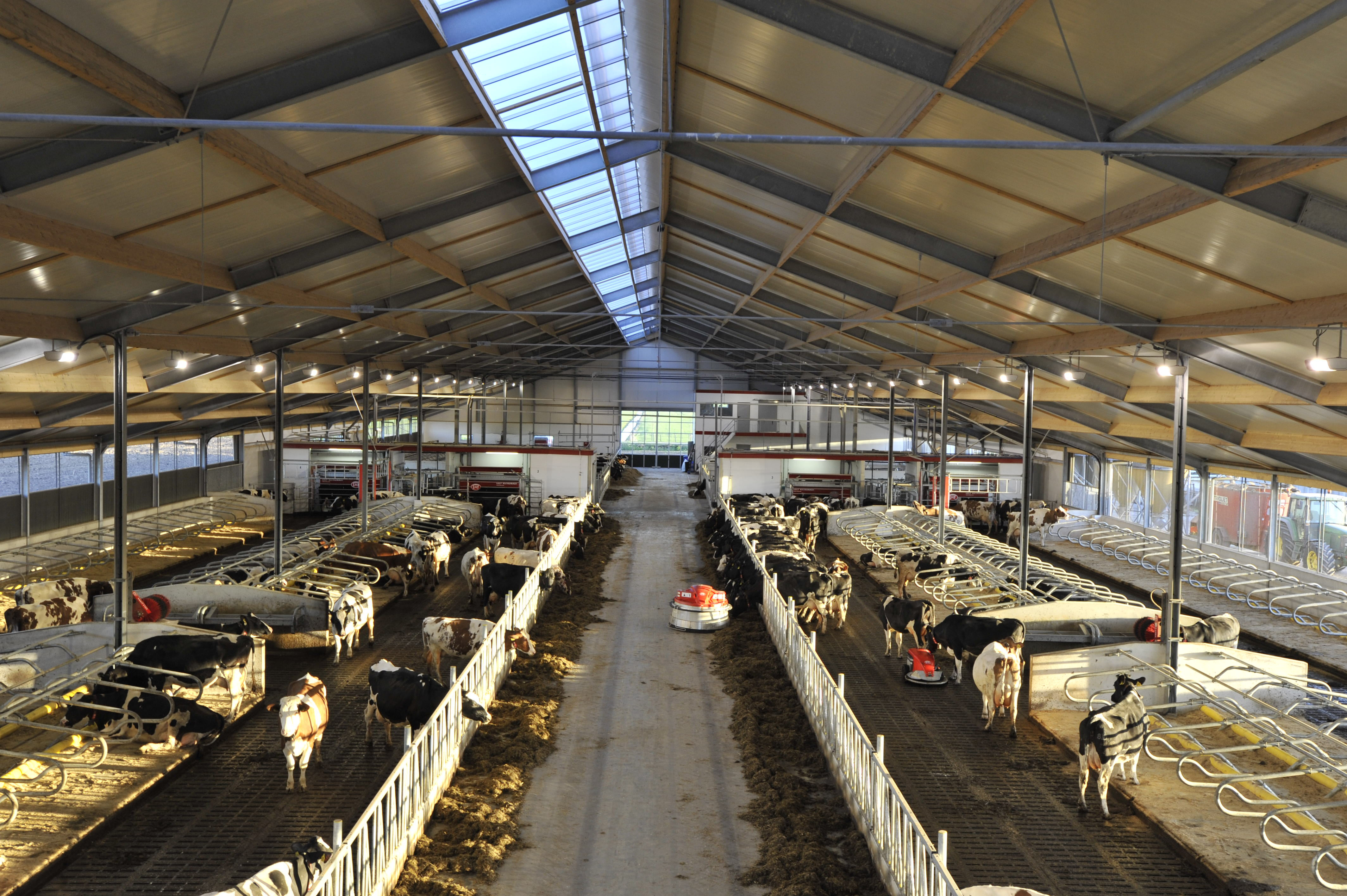 CSO1091_Entire_Barn_Overview.jpg
