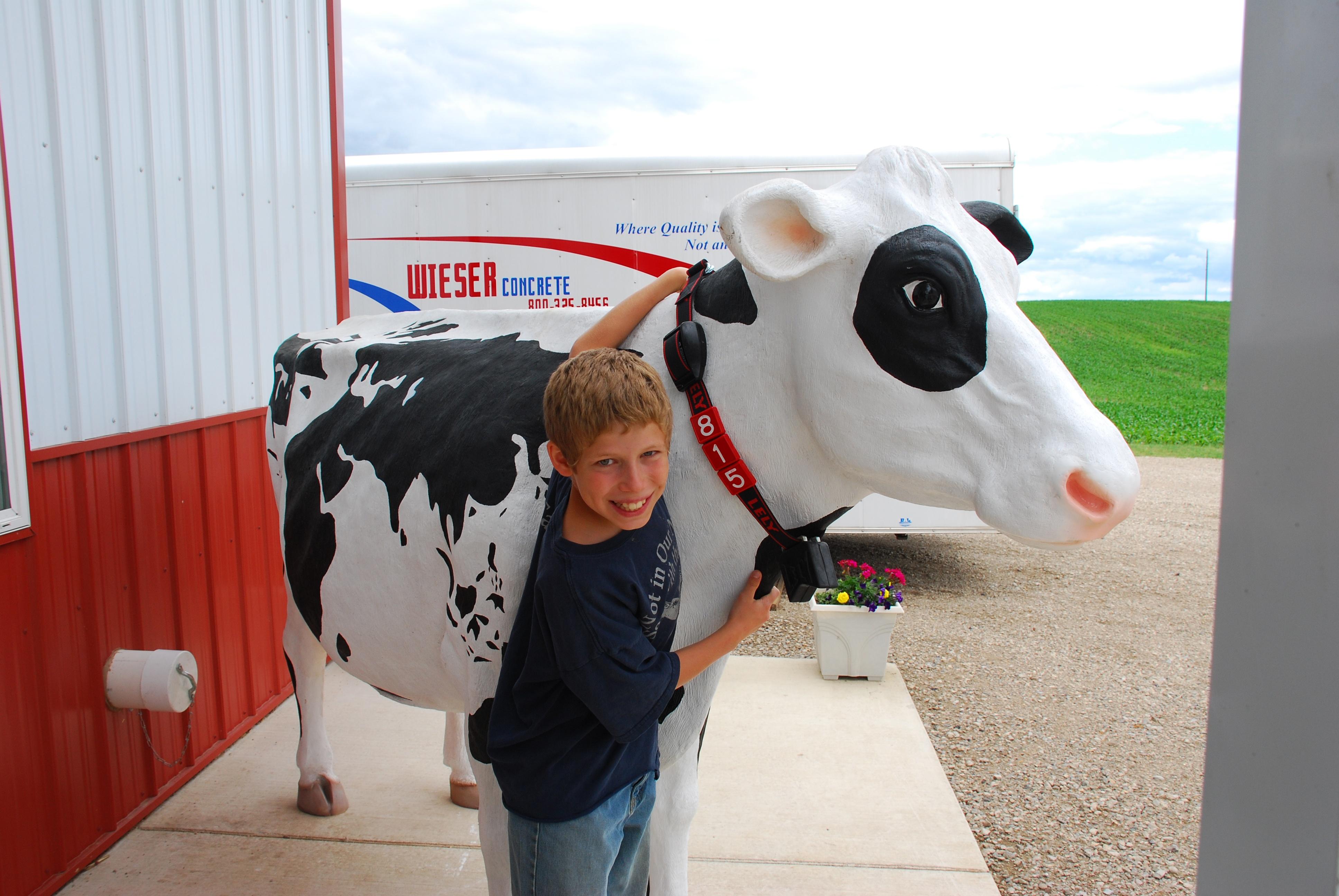 DSC_0029_156_06.2012_Dockendorf_Dairy_MN