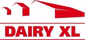 DairyXL_Logo