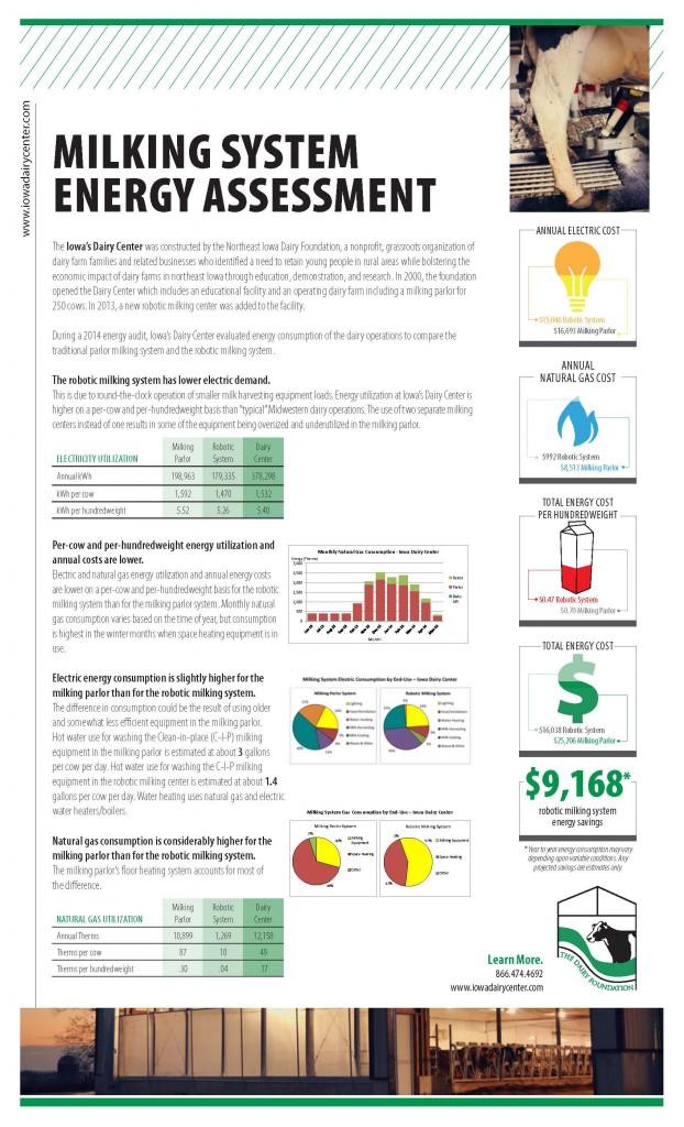 EnergySavings_handout_JPEG