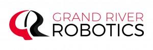 GrandRiverRobotics