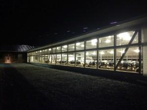 Hofhuis Farms