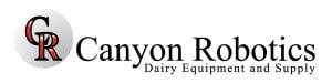 Jan28CANYON-ROBOTICS-DAIRY-EQUIPMENT-AND-SUPPLY_Logo_F
