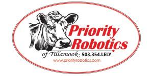 Jan28Priority-Robotics_Logo_F