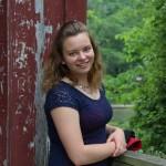 July8Stephanie Heindl