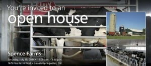 LELYDLR-0051 - Post Lely Center Open House Ad – July 19_HiR