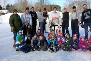 LelyHockeyarticle_large