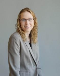 Meet the Advisor_Leah Lange photo