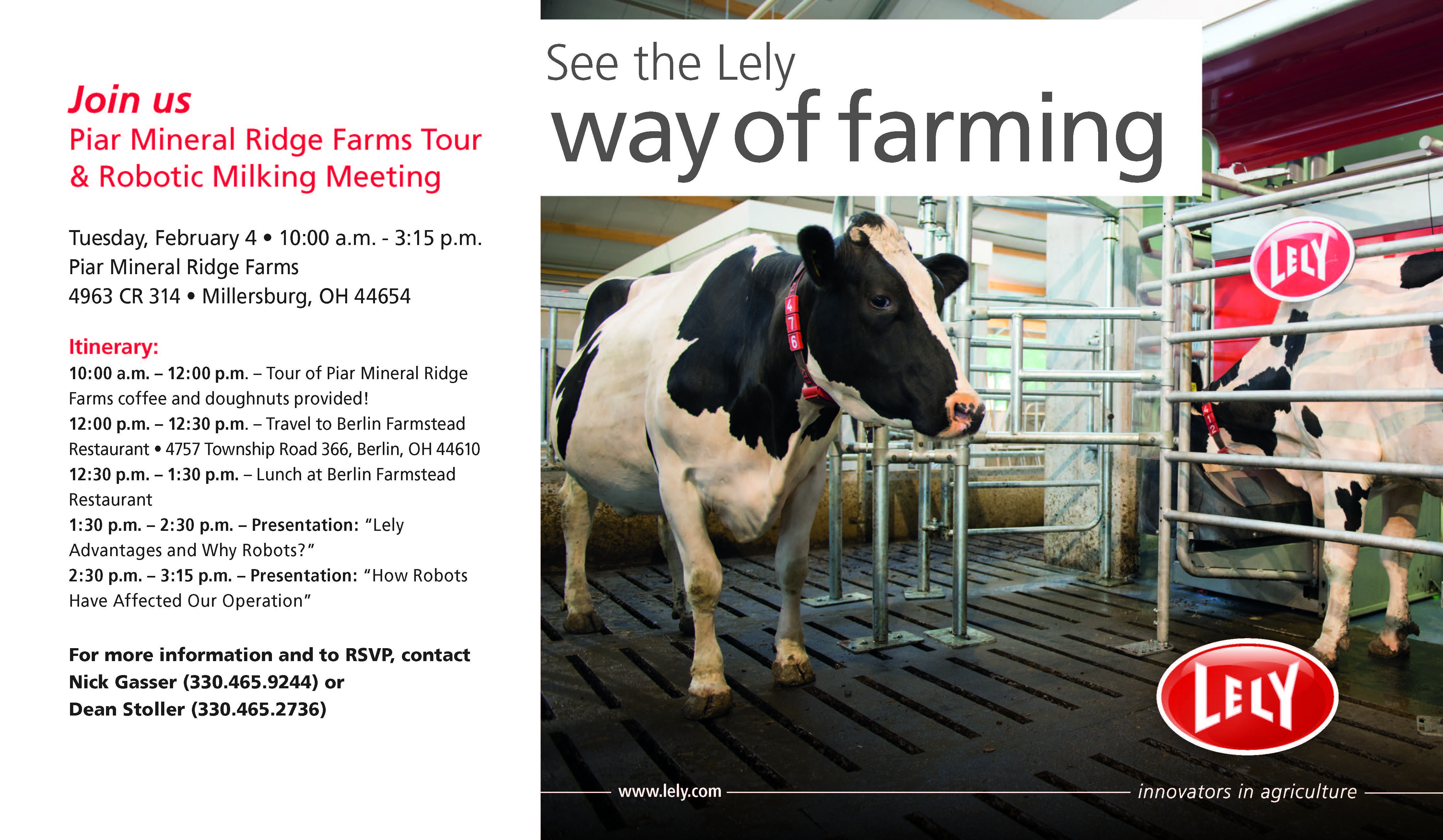 NEW Lely Dealer_Page_2