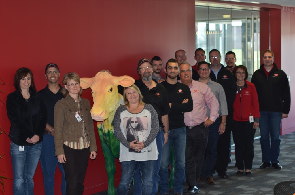 Oct29Lely Onboarding Event (10-28-14) 010