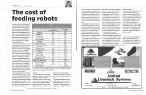 WDF May 2015_Robot Feed Costs (2) Jpeg
