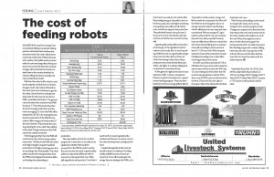 WDF May 2015_Robot Feed Costs (2) Jpeg