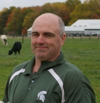 Howard Straub III