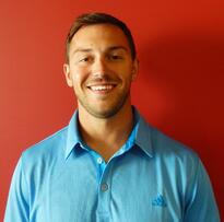 Josh Padellford joins Lely North America Technical Support & Service team