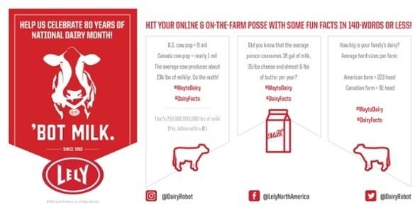 LELY_1071_June Dairy Month_Post Edit.jpg