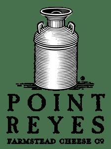 PRF_logo_vert ®
