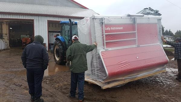 lely dealers lely automatic milking