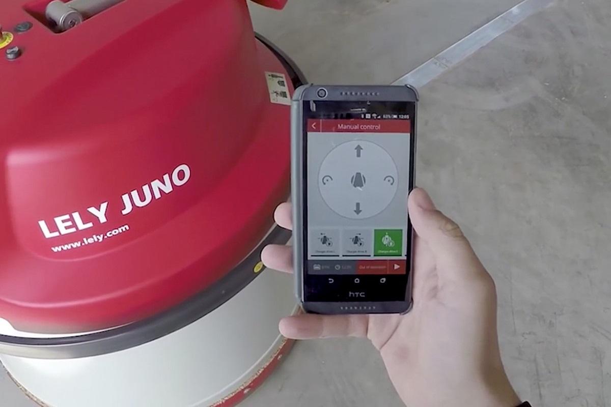 Lely Juno 1200x800-1