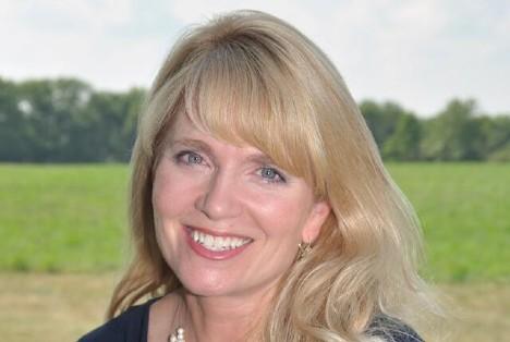 Michele Payn