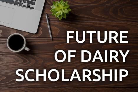 Future of Diary Scholarship